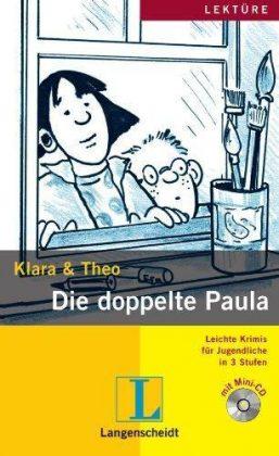 Die doppelte Paula