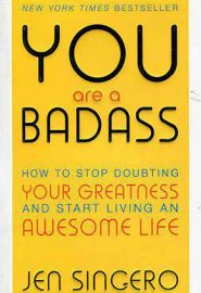 You-Are-A-Badass-(Jen-Sincero)